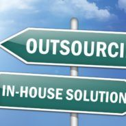 Should You Outsource SEO?