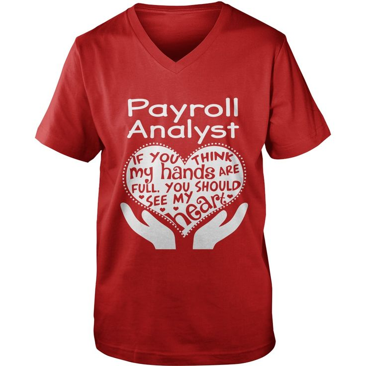 Payroll Analyst Job Description Free Pdf Download Top Useful Job