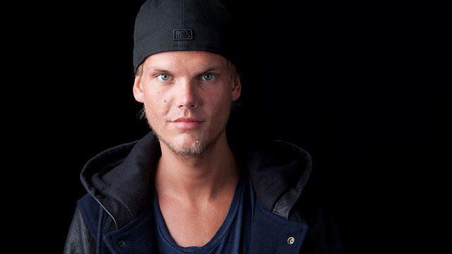 La verdad oculta: Muere a los 28 años el famoso DJ Avicii