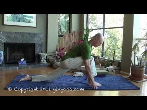 17 best images about yin yoga on pinterest  restorative