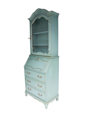 #secretary #furniture
