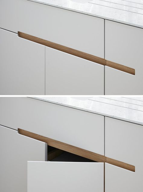 17 best ideas about Melamine Cabinets on Pinterest | Joinery ...