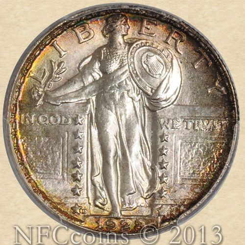159 Best Coins Of Color Images On Pinterest Coins Coin