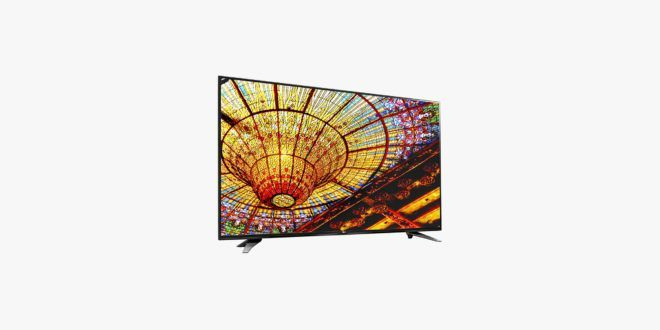(adsbygoogle = window.adsbygoogle || ).push();   Black Friday 2016 TV Deals ift.tt/2gKGfyd     (adsbygoogle = window.adsbygoogle || ).push();  Source by joeyjoeskie   #black friday tv deals #black friday tv deals best buy #black friday tv deals canada #black friday tv deals south africa #black friday tv deals uk #black friday tv deals walmart