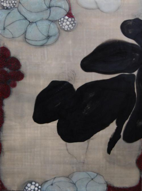 Stephanie Hargrave Art   #CarlaSonheim