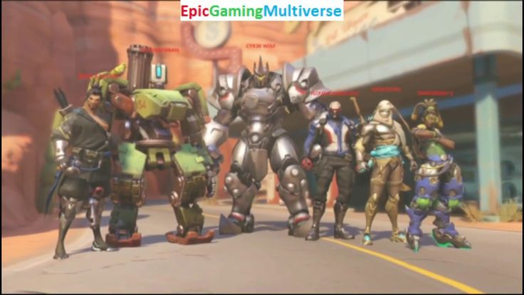 Raging Xbox Live Kid Screaming Encountered In An Xbox Live Overwatch Xbox Live Escort Match This video features the Raging Xbox Live Kid whom I encountered In An Overwatch Xbox Live Escort Match On The Route 66 Multiplayer Map. The Raging Xbox Live Kid can be heard screaming in this Overwatch Xbox Live Escort Match.