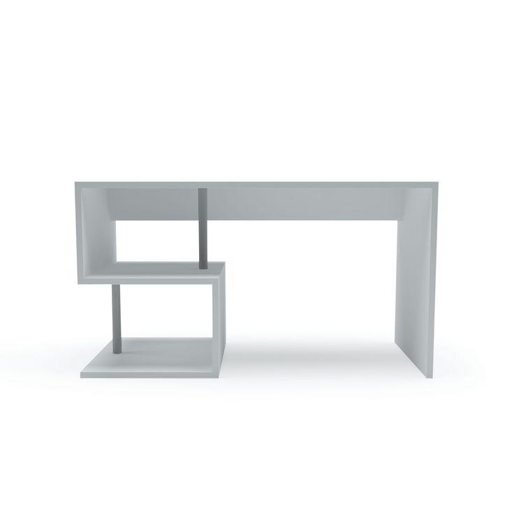 38 best images about bureau on pinterest sacks canape. Black Bedroom Furniture Sets. Home Design Ideas