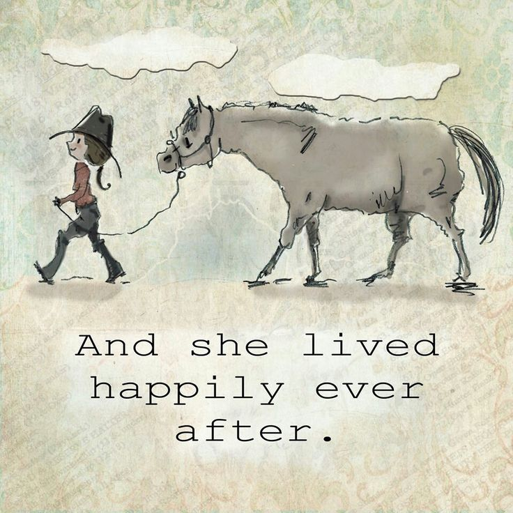 Just seeing horses makes me smile. Reading about horses smiles bigtime and riding horses, that's a whole nother story. :) :) :) :)
