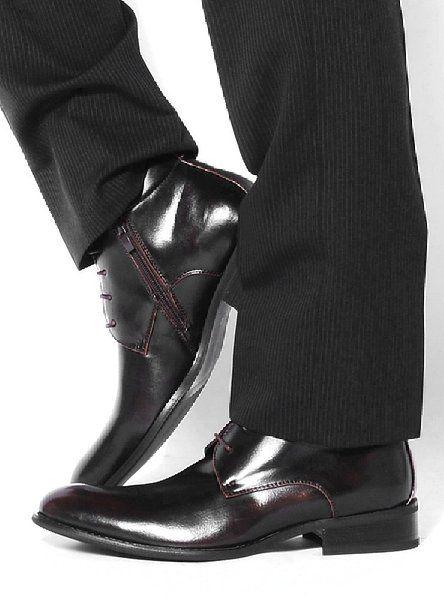 ダークブラウン 40 JACK PORT(ジャックポート) 身長アップ6.5cm 脚長効果 インソール サイドジップ プレーントゥ ビジネスシューズ メンズ 紳士靴 通勤 軽量 PUレザー 合皮 ドレスシューズ スウェード スエード エナメル ロングレッグ 長め イタリアンカット 外羽根 内羽根 Uチップ レースアップ チゼルトゥ プレーントゥ ストレートチップ ストレートトゥ ポインテッドトゥ スクエアトゥ ラウンドトゥ ウィングチップ メダリオン ユーチップ タッセル ビットシューズ ビジネス ブーツ シューズ ローファー ローファ ビジネスブーツ ドライビングシューズ スリッポン モカシン サイドゴア デザートブーツ インソール ローカット レザー 革 フェイクレザー 革靴 紐靴 紐 靴 25cm 25.0cm 25.5cm 26cm 26.0cm 26.5cm 27cm 27.0cm 27.5cm 28cm 28.0cm 28.5cm 春 夏 秋 冬 JKP18286400408