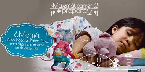 LA NUEVA MATEMÁTICA | Revista Tips de Educación