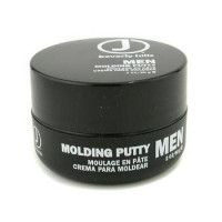 J Beverly Hills MEN Molding Putty 60 ml- Glinka http://pieknewlosyonline.pl/pl/c/J-BEVERLY-HILLS/173/1/full