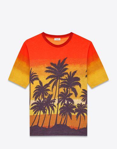 Hawian shirt