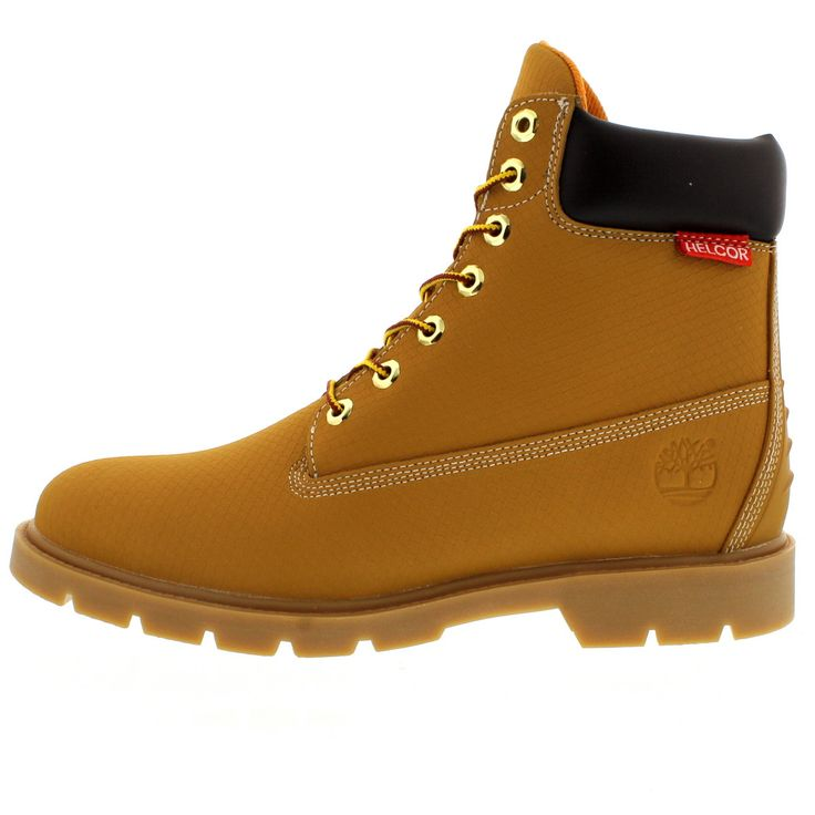 Really good rain boots for boys- my friends have these Timberlands! Again, any others also work, so don't stress about the brand.