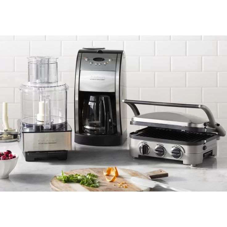 Cuisinart 12 cup grind brew coffee maker reviews