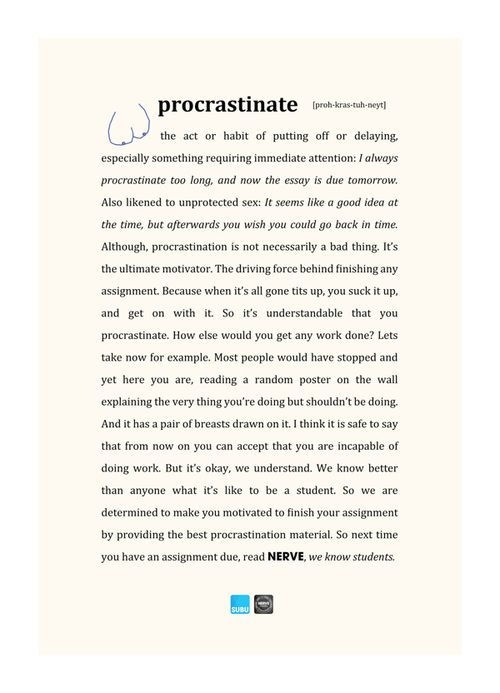 Best Longhand Copy Images On   Creative Director Art