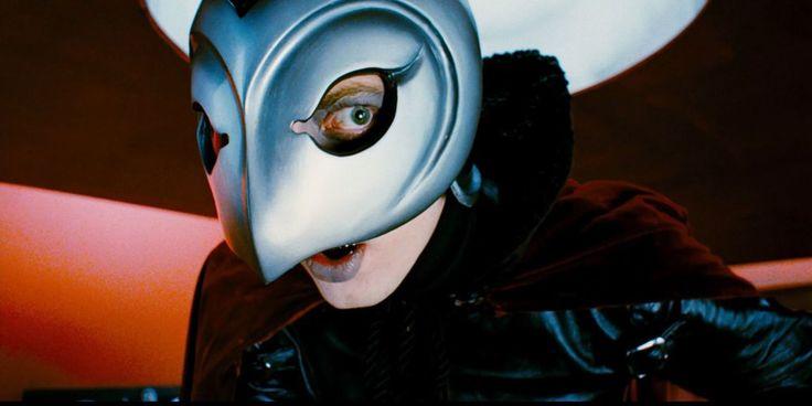NeON's Drive-In: Phantom of the Paradise (1974) http://ift.tt/2kXASeQ #timBeta