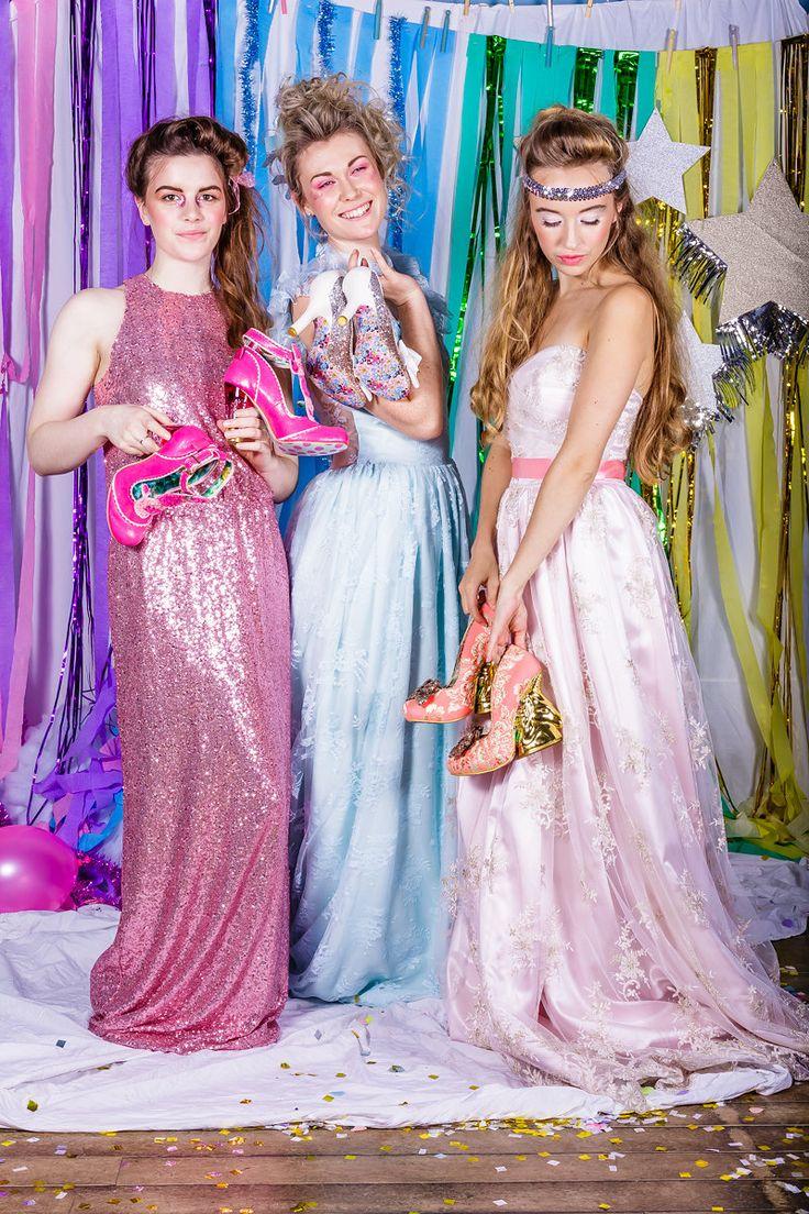 16 best Alternative Colour Wedding Dresses| Angelina Colarusso ...