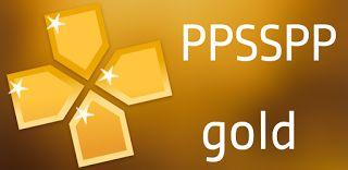 PPSSPP Gold - emulator v1.1.1.0 PSP  Martes 13 de Octubre 2015.By : Yomar Gonzalez ( Androidfast )  PPSSPP Gold - emulator v1.1.1.0 PSP Requisitos: 2.3  Descripción: Juega juegos de PSP en su dispositivo Android en alta definición con características adicionales! PPSSPP es el mejor original y única PSP  emulador para Android. Se ejecuta una gran cantidad de juegos pero dependiendo de la potencia de su dispositivo todo no puede correr a toda velocidad. No hay juegos están incluidos en esta…