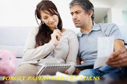 Fast cash loans are magnificent funds that are designed to help bad credit people who are in need of instant money within the same day. If you are having bad credit profile, you don't need to worry go to the online and apply fast to this finance and can get immediate cash. http://www.easyfastcashloans.co.uk/application.html
