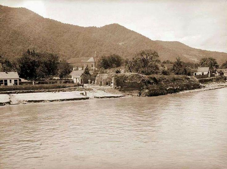 Insula Ada-Kaleh