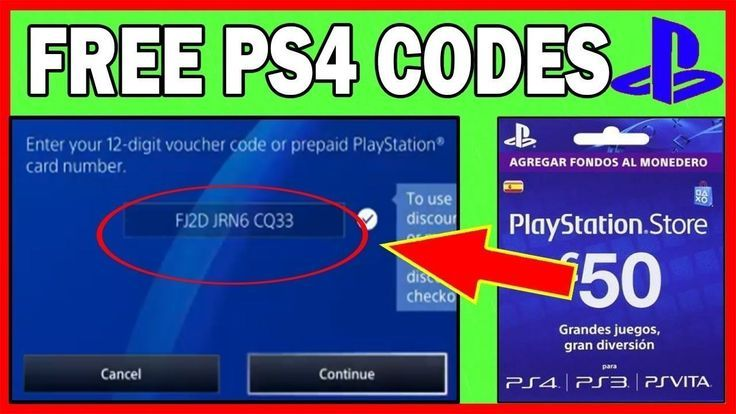 08e9c7a4456d5821d120aa19fa1f81a2 - How To Get Free Playstation Codes Legit Working Method