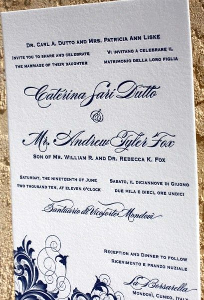 89 Best Mexican Wedding Images On Pinterest Invitation