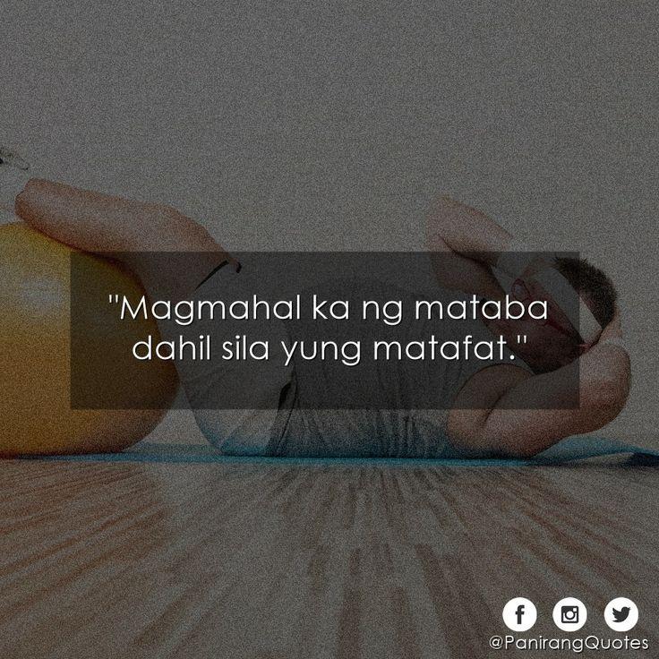Tagalog dating - Seeking Female Single Women