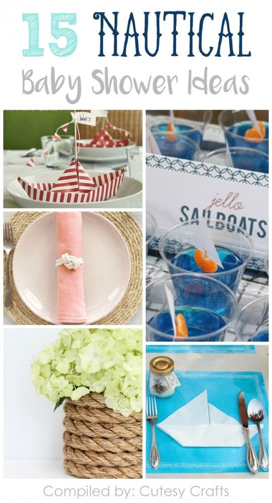 ideas about office baby showers on pinterest baby showers work baby