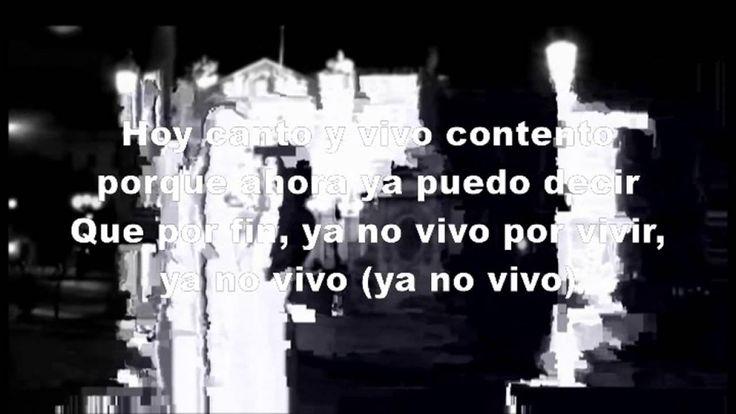 Juan Gabriel Lentamente Con Letra