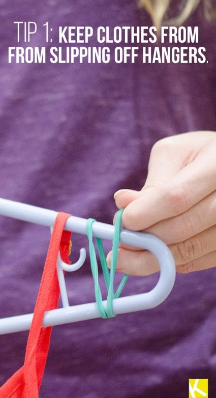 12 Incredible Rubber Band Uses That Will Blow Your Mind