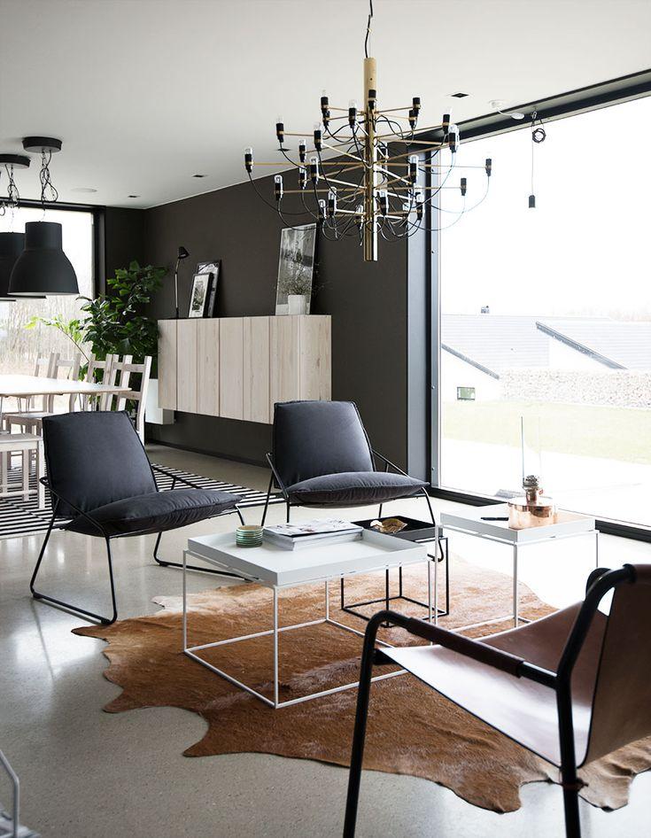 VILLSTAD IKEA - Google zoeken