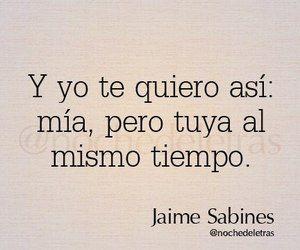 Frases del alma! ♥ by FatimaColman on We Heart It