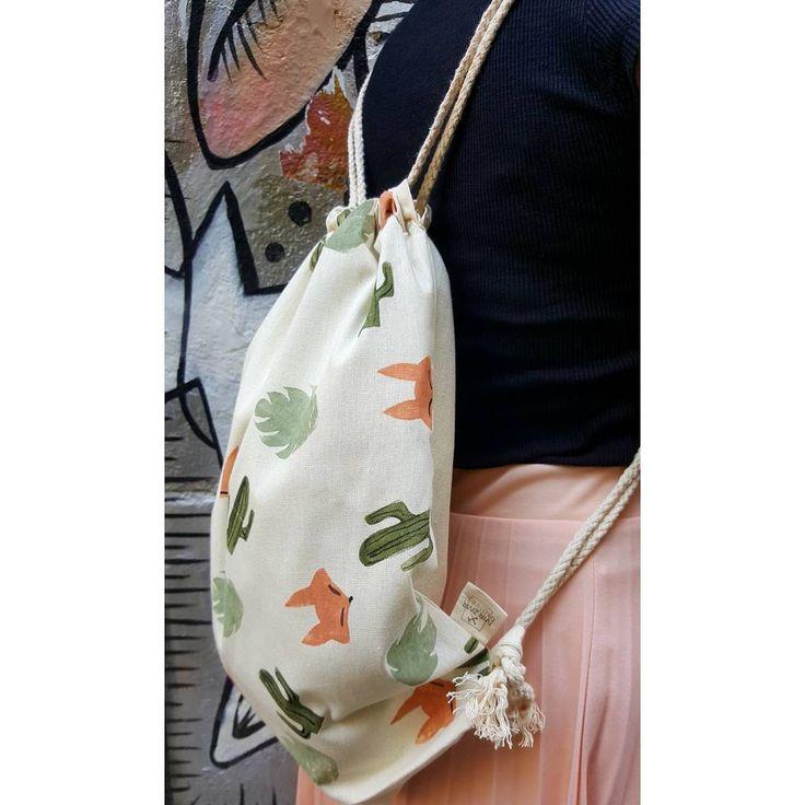 Gunaydiiiiiin ! Mükemmel bir hafta bizi bekliyor ! Tamamı el yapımı sırt çantaları satışta! Kargo dahil 79 TL! Kapıda ödeme & havale & eft & kredi kartına taksit ��  #vsco #vscocam #pillow #color #sketch #design #style #illustration #art #gift #linol #stencil #backpack #bestoftheday #instagood #coffee #today #handmade #elyapımı #designer #today #instadaily #weekend #galaxy #watercolour #tasarım #sipariş #elyapımı #elişi #çanta #boyama #painting…