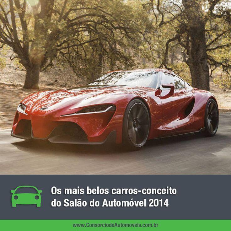Bmw Z5 Toyota: Pin De Consórcio De Automóveis Em Notícias Gerais