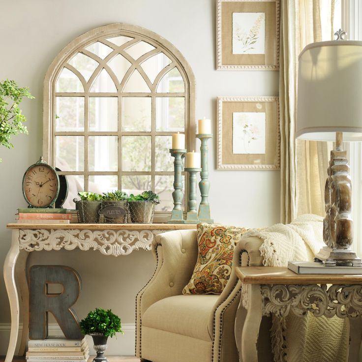Decor that exudes heart and style our vintage charm collection is the perfect way to