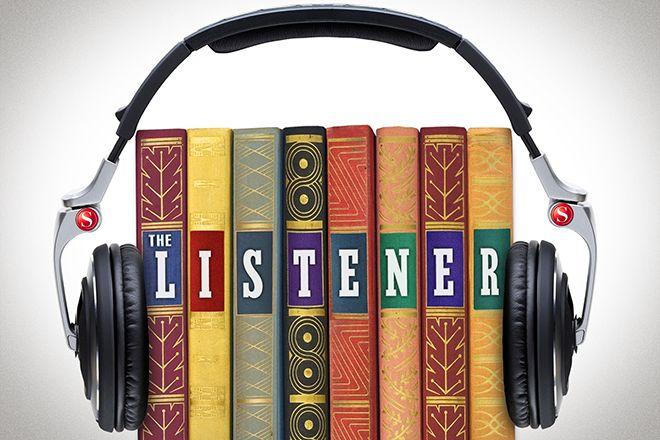 audiobooks-dezvoltare-personala