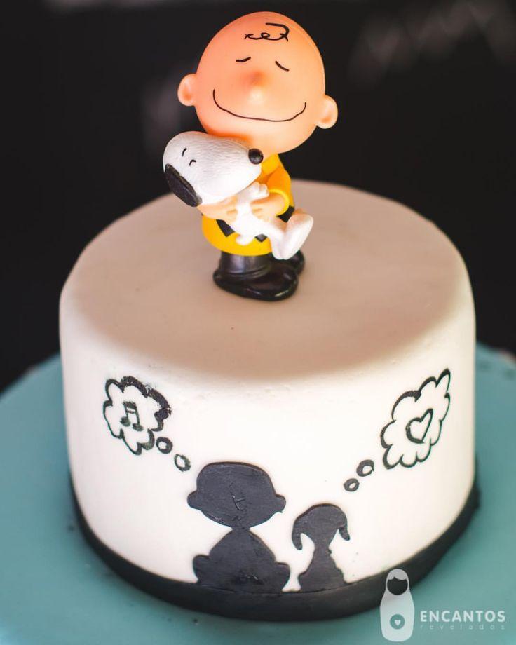 """90 curtidas, 3 comentários - Nath Toledo Festas (@nath_toledo) no Instagram: """"detalhes da Festa Snoopy ❤️ click #encantos.revelados #snoopy #peanuts #festasnoopy #decoracao…"""""""