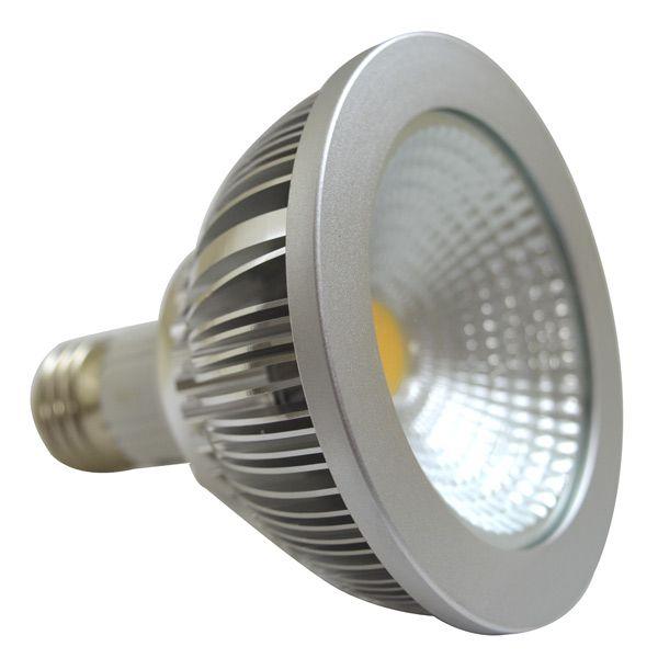 26 best LED Spot Light images on Pinterest