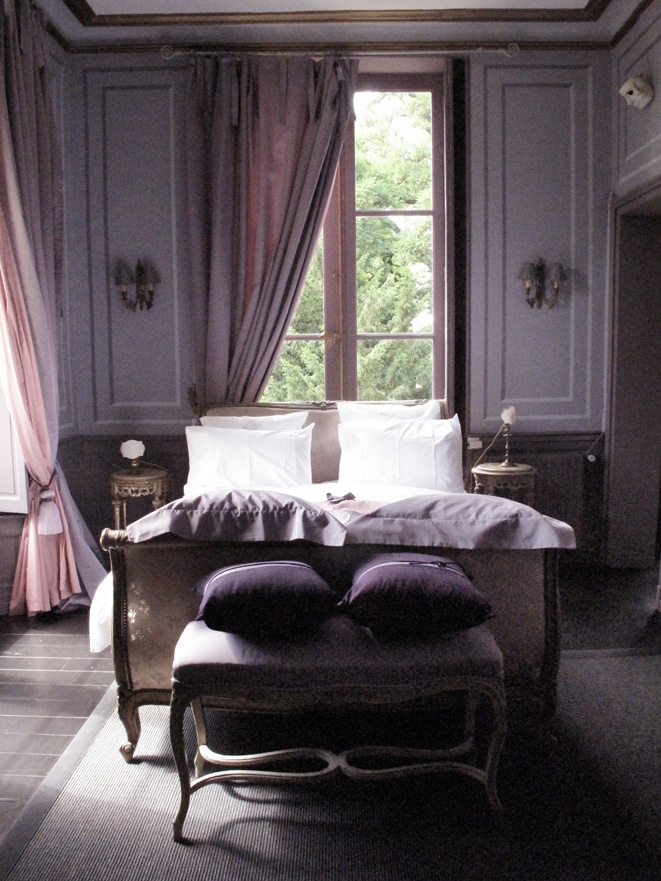 Via quiddity 2: Violets Bedrooms, French Bedrooms, Guest Bedrooms, Bedrooms Design, Bedrooms Possible, Bedrooms Bedrooms, Bedrooms Tranquil Cozy Dreamy, Bedrooms Decor, Bedrooms Color