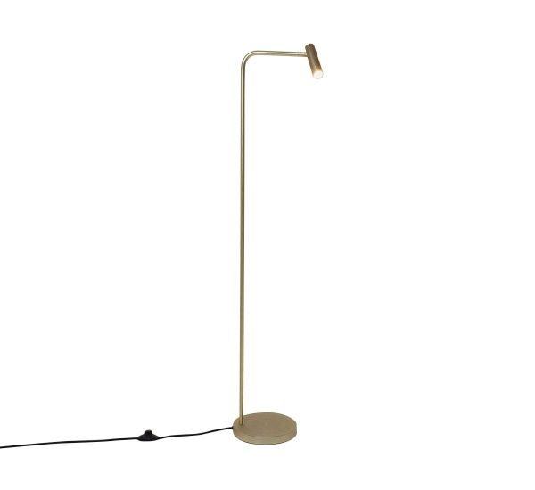 Mohd Selection Enna Floor Lamp Floor Lamp Lamp Design Lighting