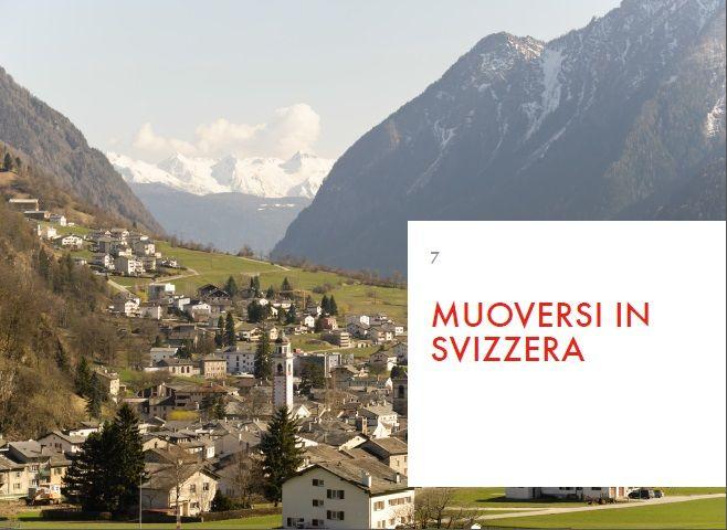 eBook my Trenino rosso del Bernina -cap.7  Scopri di più scaricando gratuitamente la guida 2.0  dalla sezione libri di iTunes