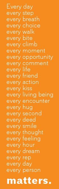 cherish life: Sayings, Little Things, Life, Inspiration, Quotes, Truth, Thought