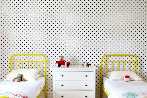 wrought iron kids bed - Google Search