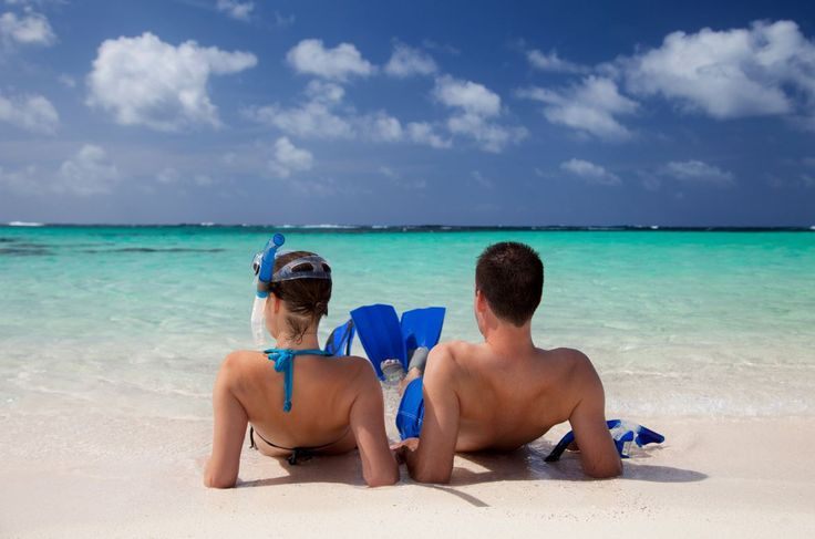 colonial beach single girls Free to join & browse - 1000's of singles in colonial beach, virginia - interracial dating, relationships & marriage online.