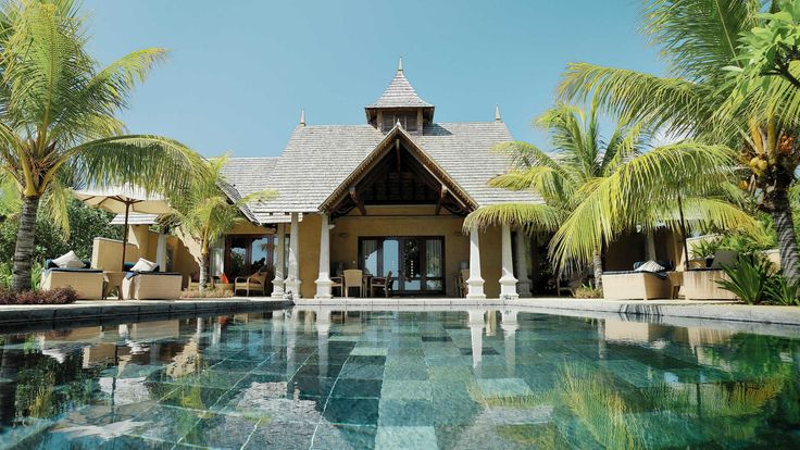 LUXURY HOLIDAY IN MAURITIUS from £2299 pp www.facebook.com/seasideandmoretravel  - Maradiva Villas Resort & Spa***** 7 nights in a Garden Suite Pool Villa on Half Board - from Gatwick / Birmingham / Glasgow / Heathrow / Manchester / Newcastle in May 2017* - Private transfers  Further info: info@seasideandmore.com  *Alternative dates, airports and upgrade options are also available