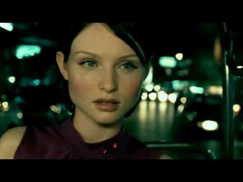 Spiller feat Sophie Ellis Bextor - Groovejet (If This Ain't Love) (Music...