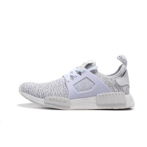 Cheap Adidas NMD XR1 PK Unity Blue / Collegiate Navy Women Size US