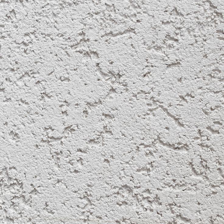 Pin By Jaime Aguilar On Stucco Texture: Depositphotos_13869737-Light-Grey-Wall-Stucco-Texture