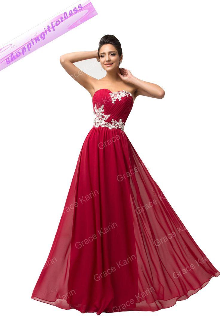best dresses images on pinterest dress skirt feminine fashion