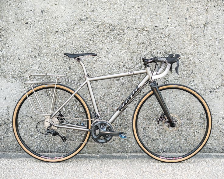 280 best Bike Project/Inspiration images on Pinterest   Bicycling ...